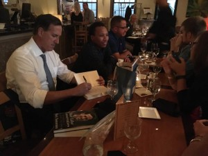 values-voter-dinner-at-lillies-book-signing
